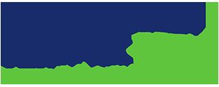 tempur pedic logo. TEMPUR-PILLOWS FROM TEMPUR-PEDIC® Tempur Pedic Logo